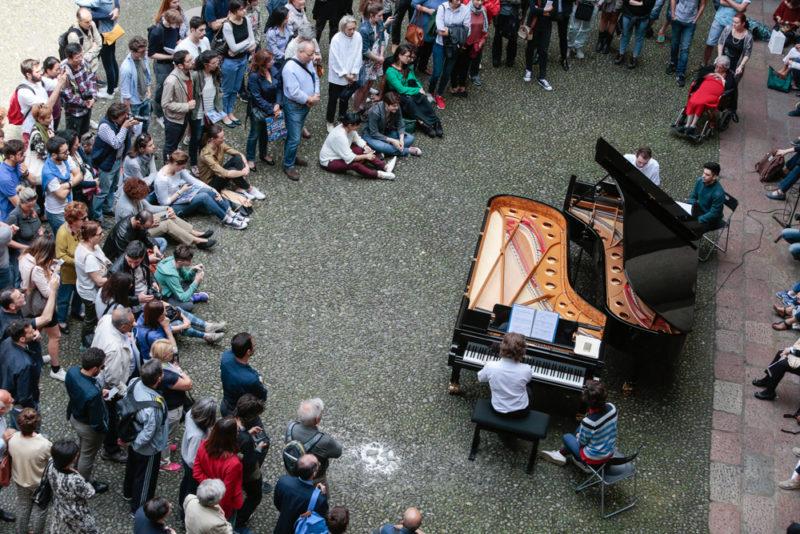 Due Pianoforti006