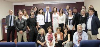 Regione Sicilia, otto proposte di programma per Fabrizio Micari