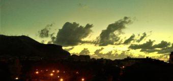 Il nuovo Oriente che comincia tra Roma e Palermo