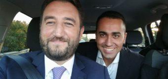 Elettori e gabbati. Sicilia penalizzata dal taglio dei parlamentari