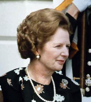 Margaret_Thatcher_1983
