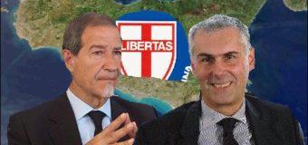 Sondaggi Sicilia, Micari e Musumeci si contendono il voto dello scudo incrociato