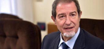 """Musumeci e la vittoria """"annunciata"""". Ecco come sarà il nuovo parlamento siciliano secondo i sondaggi (e la sfera di cristallo)"""