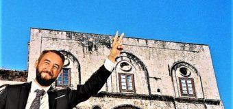 Sicilia, nuovo sondaggio con Cancelleri (M5S) in testa ma senza maggioranza