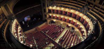Teatro Biondo de Palerme : voici le programme de la saison 2017-2018 intitulée Souverains et Imposteurs