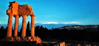 Le richieste di Confesercenti ai candidati in Sicilia su turismo, commercio e infrastrutture