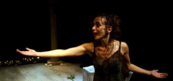 """Da """"Le Troiane"""" a """"Non una di meno"""". Lo spettacolo di Marinelli al Teatro Libero di Palermo"""
