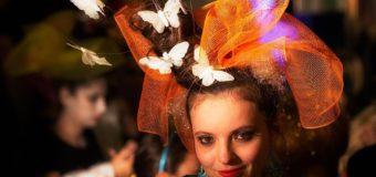 La magica Notte di Zucchero 2017 con fiabe, pupi, danze e teatro