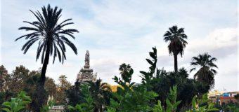 Lettera aperta al Presidente della Regione Siciliana Nello Musumeci
