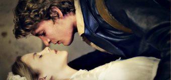 """La """"Belle dormant"""" in chiave moderna. In visione in Sicilia con il Queer Filmfest"""