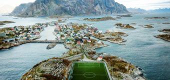 Calcio, riparte la serie B tra scogli e speranze per tanti club