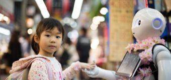 L'esperimento di Kyoto e la paura dell'intelligenza alle elezioni 2018