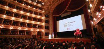 Festa Palermo, Capitale della Cultura. Presentazione e progetti