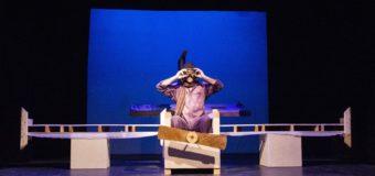 Un Piccolo Principe siciliano al Teatro Biondo di Palermo