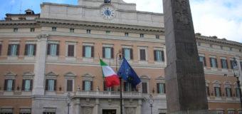 Il grave insulto lanciato da Salvini all'Italia e al Vangelo