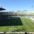 Campionati serie D si fermano, Palermo verso la C. Professionisti nel caos