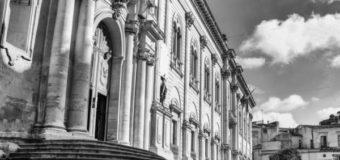 """""""Scicli nell'obiettivo"""", mostra video-fotografica sul Barocco"""