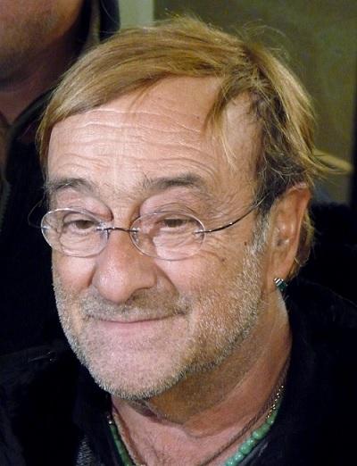 Lucio Dalla da Wikipedia