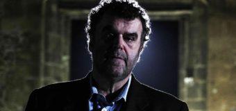 """""""La corsa de L'Ora"""": il film su quel quotidiano dalla visione trascinante"""