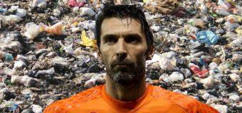 Ecco il calcio immondizia: Inter-Juventus 2-3