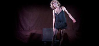 Patrizzia, ovvero le viscere di Catania al Teatro Mediterraneo Occupato di Palermo