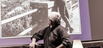 """Lo scrittore non ha più paura: """"L'estate del '78"""" di Roberto Alajmo"""