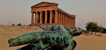 La politica a Cinque Stelle nella Magna Grecia