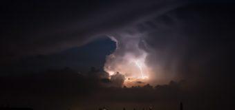 Il rischio di tempesta finanziaria in Italia