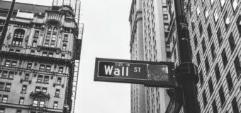 È Wall Street, non Banca Etruria