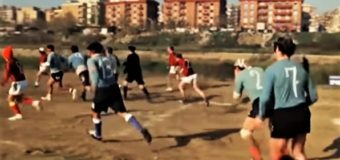 Il grottesco calcio italiano: dalla noia al caos. E infine al collasso