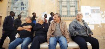 Ccà semu, e l'isola dell'estremo. Il documentario su Lampedusa premiato a Taormina