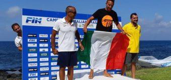 Da Palermo, una lezione di sport ai peracottari di Frosinone e Lega Calcio