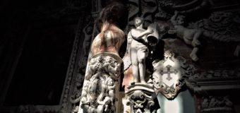 La Chiesa siciliana al tempo dei Borboni