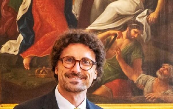 Toninelli Danilo Sardegna zoom T