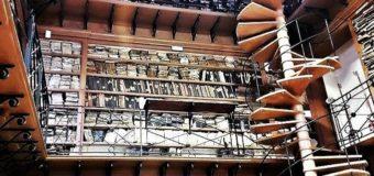 Gli albori della libertà di stampa in Sicilia: il 1848