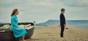 Chesil Beach: un tempo per crescere, un tempo per amare