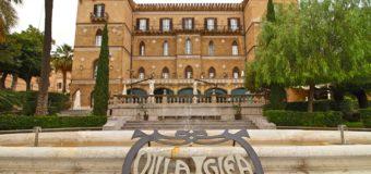 Il flop dell'Italia nella conferenza sulla Libia a Palermo. Peggio di un calcio sui denti