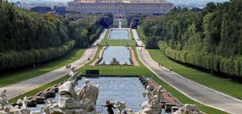 Economia e cultura andavano a braccetto già nel Settecento con Carlo di Borbone