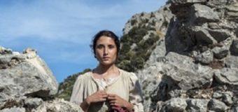 Il nuovo film di Martone pone tante domande