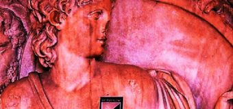 Epico Palermo, vince sotto le mura di Perugia