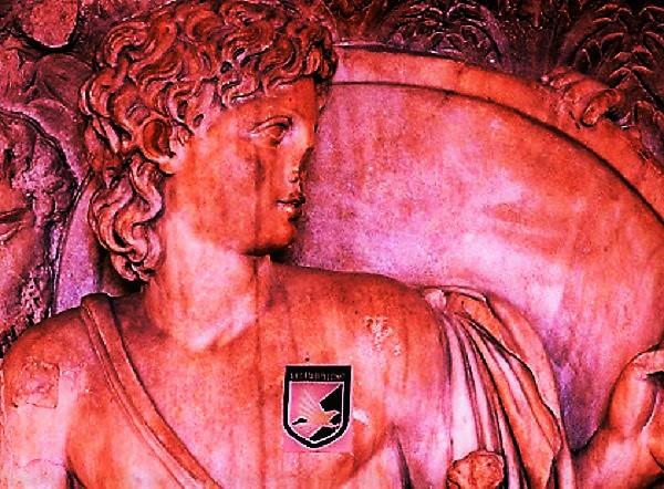 Achile Palermo calcio M T RN 2