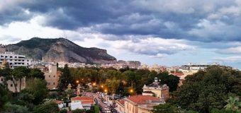 Come cambierà Palermo con il tram: ecco l'asse Notarbartolo-Porto
