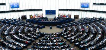 Verso le Europee: cosa ci dicono sondaggi e trend elettorali