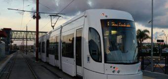 Ecco come sarà la rete tram di Palermo entro cinque anni