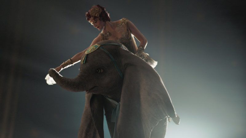 Dumbo2