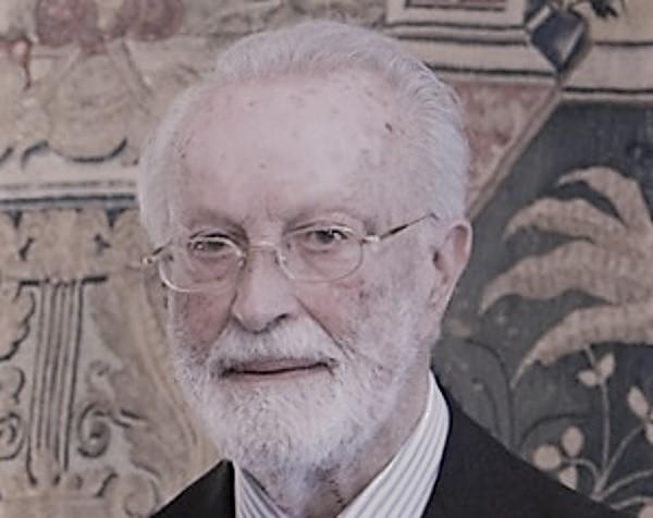 Eugenio Scalfari 2016 da Wikipedia zoom M slate