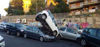 Europee e amministrative di maggio. Cinque Stelle a rischio disastro