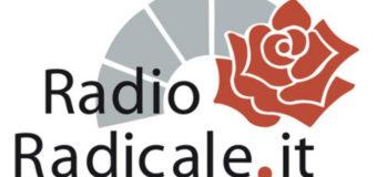 Si allarga il sostegno a Radio Radicale in Sicilia. Una mozione all'ARS