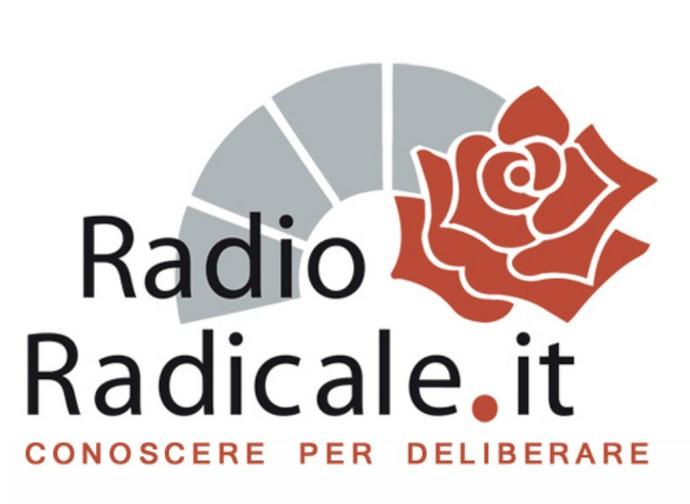 radio-radicale-large-0-1