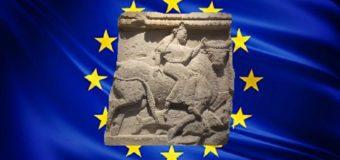 Cosa dice il voto italiano alle Europee